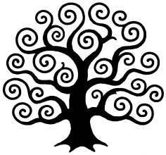 23C Tree of life 2bit copy (2)