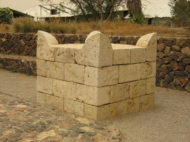israel card2 307